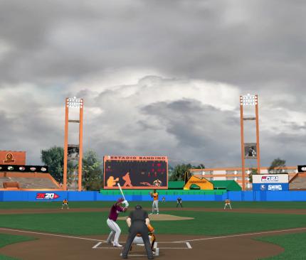 MLB 2K12 Screenshot 2021.02.13 - 06.05.11.66
