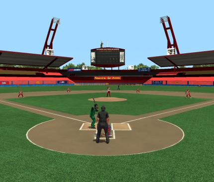 MLB 2K12 Screenshot 2021.02.13 - 06.07.20.39