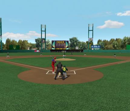 MLB 2K12 Screenshot 2021.02.13 - 06.13.19.32